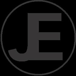 J&E Clothing
