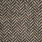 Tweed cloth